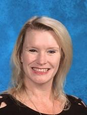 Lori Prentice