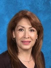 Margarita Bonizzoni